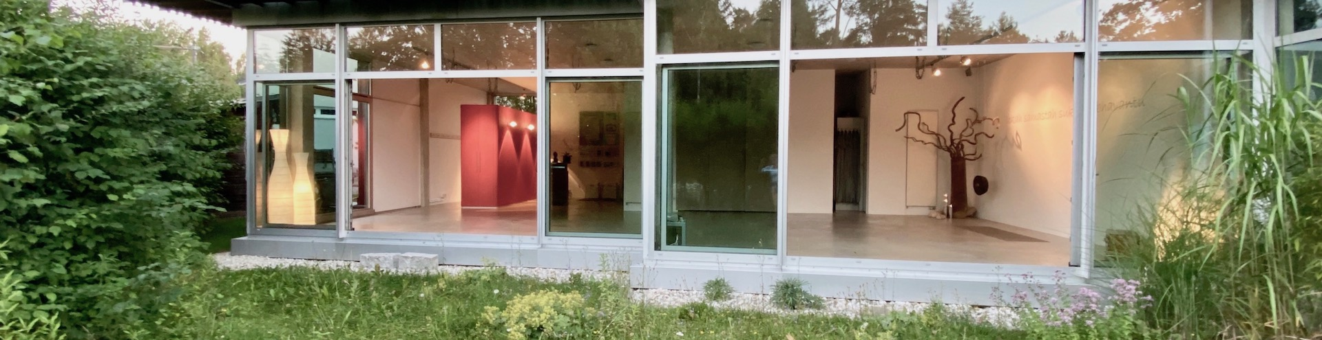 yogaatelier Studio